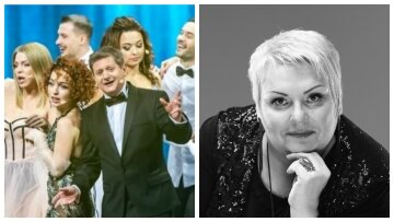 """В """"Дизель шоу"""" представили новую актрису спустя два года после гибели Поплавской, забрали из """"Квартала"""": """"Зачем?"""""""