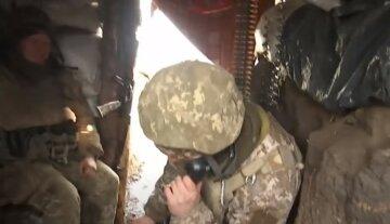 Огромные потери на Донбассе, позиции ВСУ накрыли минометным огнем: первые подробности