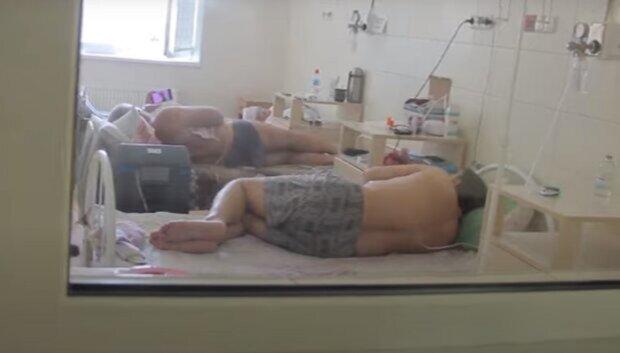 Вирус не на шутку разошелся по Одесчине, с каждым днем всё больше больных: новые данные