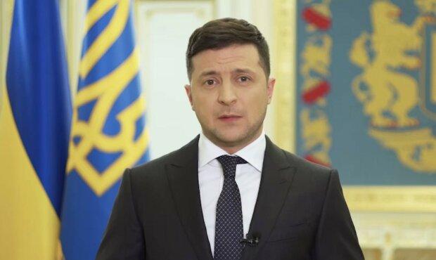 """""""Гадость"""": помятый Зеленский резко обратился к украинцам на камеру, появилось полное видео"""
