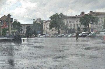 В Одессе будет лить, как из ведра: синоптики сообщили о погоде 28 мая