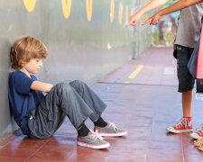 Дети-школа-травля-издевательства