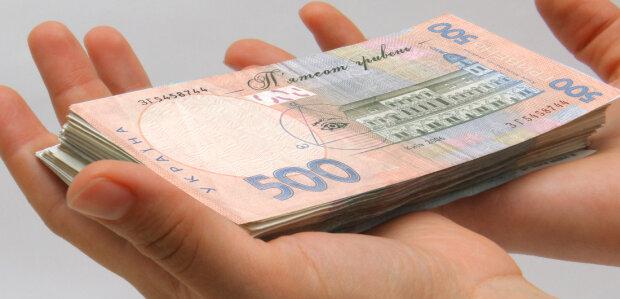 Пенсионная реформа: как изменятся выплаты украинцам