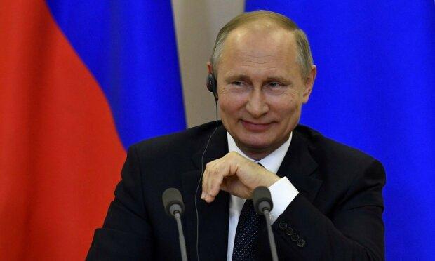 """""""Забута і нікому не потрібна"""": в Європі відвернулися від України, побачивши """"світлу сторону"""" Росії"""
