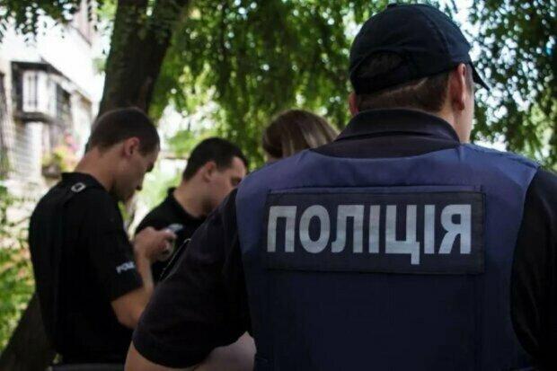 """Під Дніпром зникла 13-річна дівчинка з особливою прикметою, фото: """"пішла гуляти і..."""""""