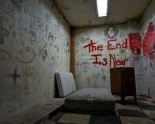 escape-room-820×410