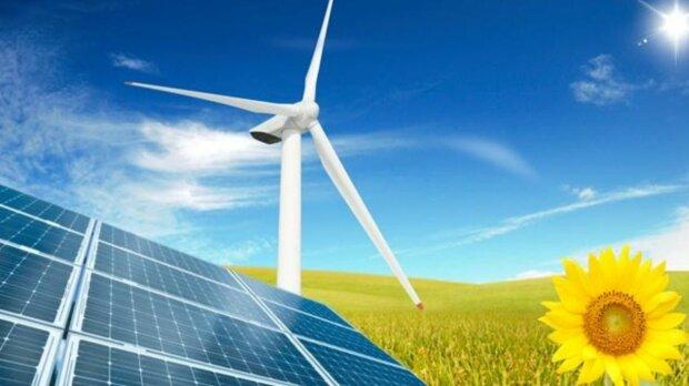 Спор с инвесторами в зеленую энергетику вышел на уровень МВФ