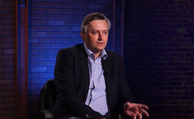 """Режиссер Лозница объяснил, что заставляет украинцев бороться с РФ: """"Нельзя принять"""""""