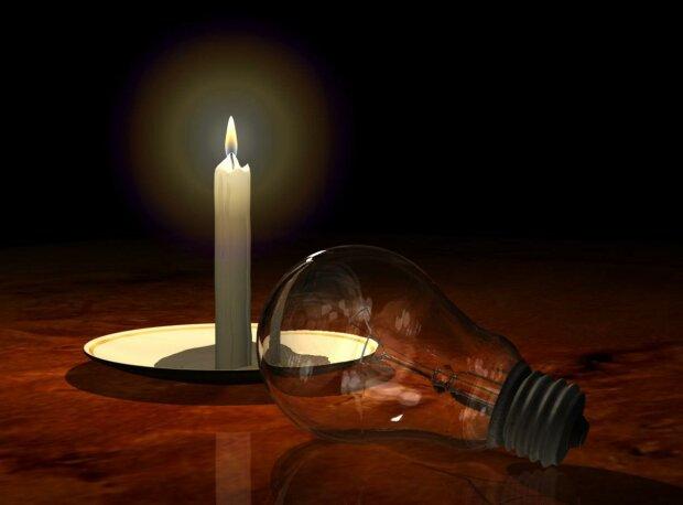 Россия обеспечит «ЛНР» электричеством