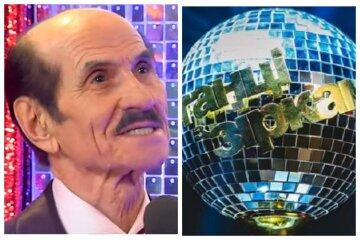 """На """"Танцях з зірками"""" знайшли заміну легендарному Григорію Чапкісу: """"Схожий на Кена з Барбі"""""""