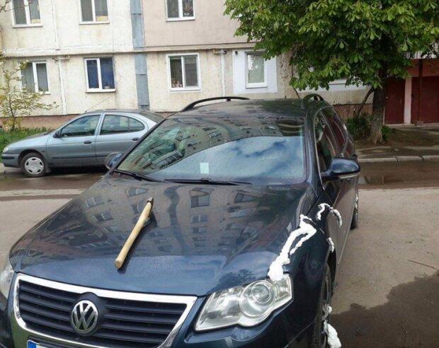 ужгород.png1