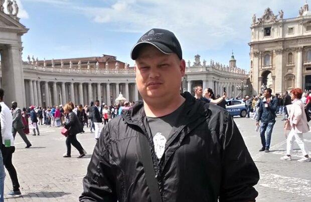 """Украинцев просят о помощи для отца двух детей: """"Вынуждены быть попрошайками..."""""""