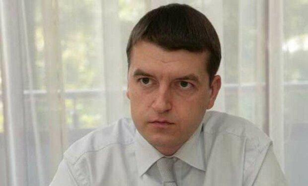 Максим Юрьевич Шкуро