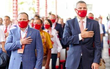 «УДАР Виталия Кличко» предлагает поправки в налоговый законопроект, чтобы защитить фермеров, - Палатный