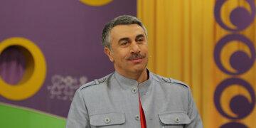 Комаровский дал главный совет всем родителям: «Держитесь подальше от умников»