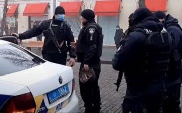 Пара мошенников наделала шуму в Киеве: как они выглядят и что о них известно