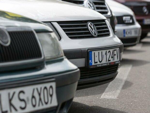 Авто за бесценок хлынут в Украину, ждать осталось недолго: названа дата
