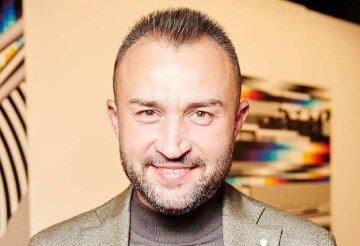 Супіханов Геннадій Борисович
