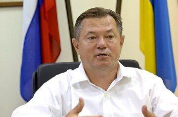 Радник Путіна звернувся до генпрокурора України