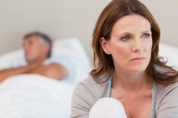женское здоровье, старение, отношения, женщина