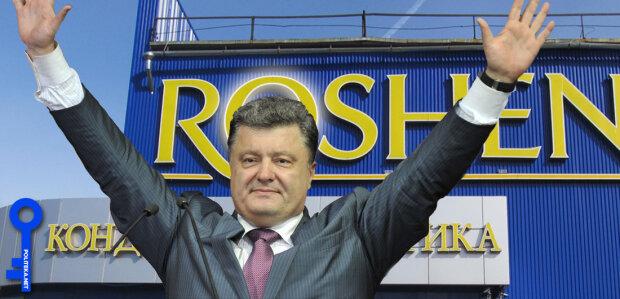petr_poroshenko_biografia