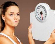 похудение, лишний вес, еда