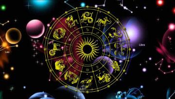 Гороскоп на сегодня на 22 марта 2018 года для знаков зодиака