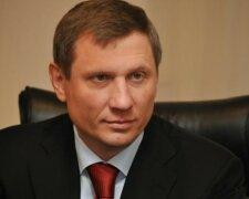 Сергей Шахов рассказал о призраке катастрофы над Северодонецком (фото)