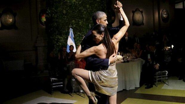 160324084938_obama_tango_640x360_reuters_nocredit
