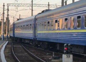 """Трагедия в поезде """"Укрзализныци"""", женщину спасти не удалось: первые подробности"""