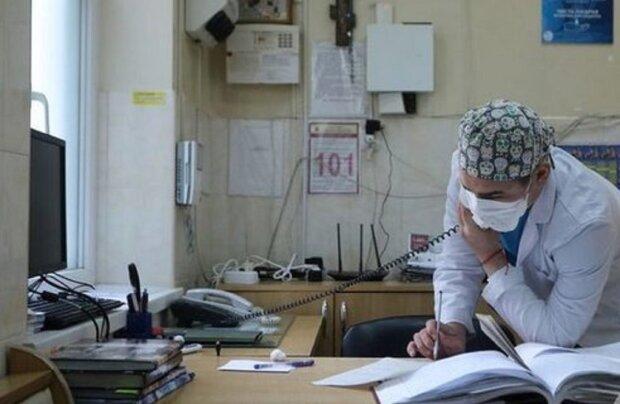 На Одесчине снова резко выросло число инфицированных: что известно о состоянии людей