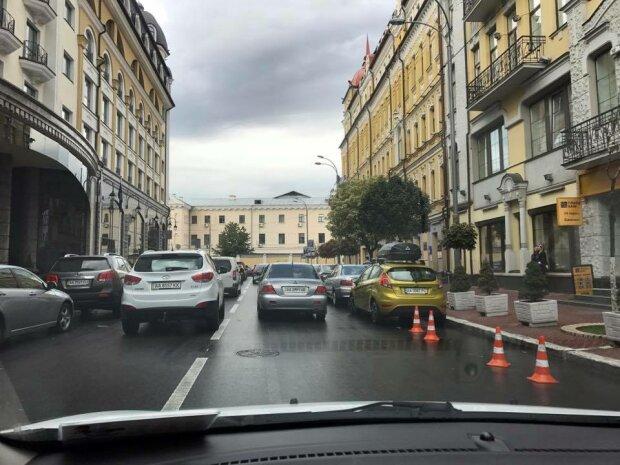 Обдиралово: как ограничение скорости в городах изменит жизнь