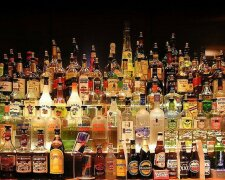 990_1417196248de20a30cat_alcohol