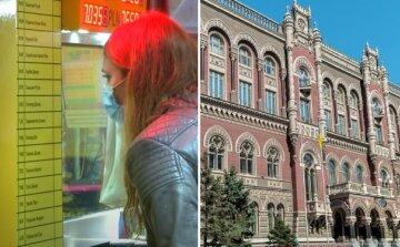Гривна отомстила доллару, новый курс валют от НБУ: чего ждать украинцам в феврале