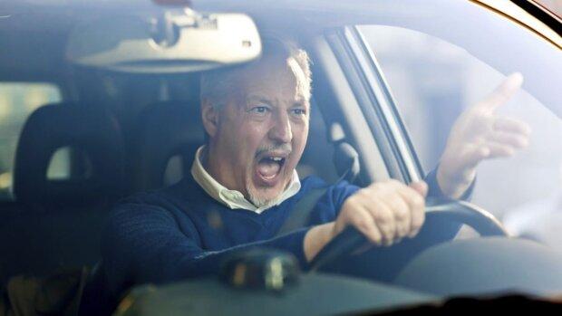 Водитель-пробки-авто