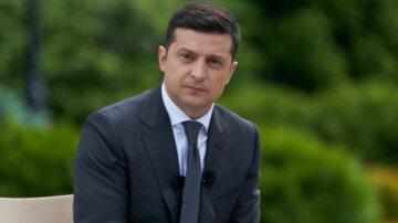 """""""Українці повірили"""": Зеленського присоромили за невиконання обіцянок перед народом"""