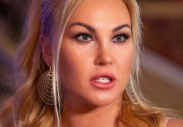 Самая богатая певица Украины публично обратилась к мужу-миллиардеру: «Захур, сколько же…»