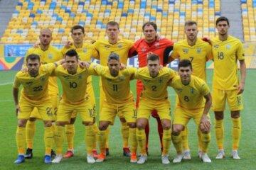 Скандальний український футболіст може отримати громадянство РФ: і це після 54 ігор в збірній