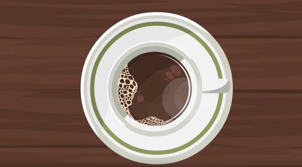 Корисні властивості кави: лайфхаки в побуті і для здоров'я