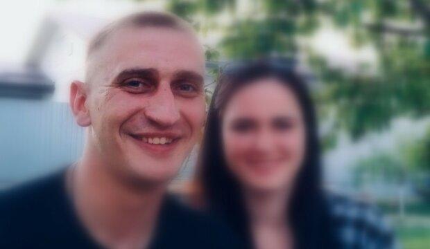 """""""Парню было всего 28"""": с бравым украинским военным расправились прямо на улице, подробности и фото"""