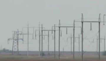 електроенергія, Електрика, струм, скрін