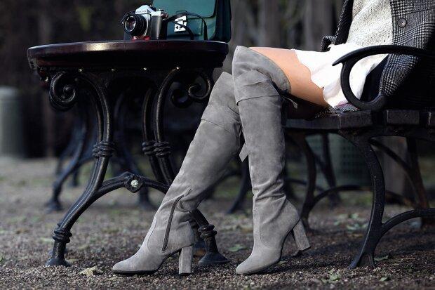 ноги, туфли, женщина, красавица, мажорка