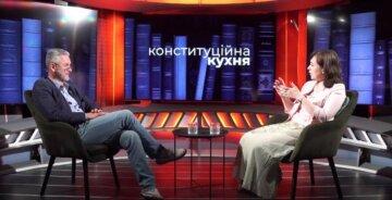Александра Гуменная рассказала, сколько государство платит за обучение студентов