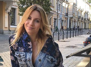 Никитюк нарвалася на критику з-за нового відео: Не вмієш, так вгамуйся