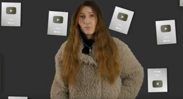 Раскрыт секрет, как заработать на Youtube в 2020 году: главные советы для начинающих