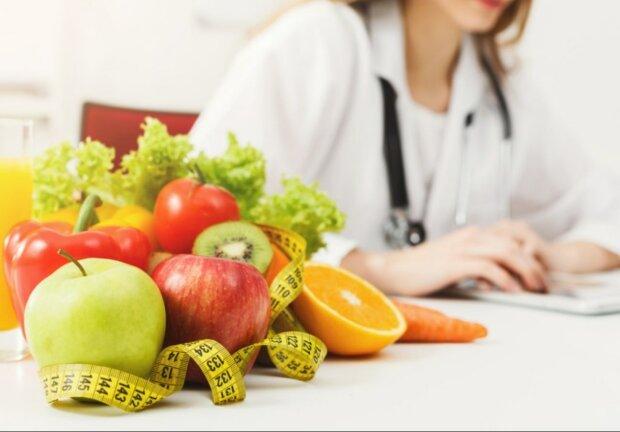 диета, диетолог, худеть, похудение