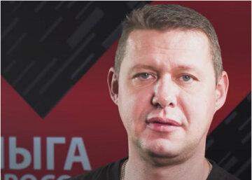 Україна може стати центром нової імперії, але тоді вона повинна перестати її руйнувати, - Чаплига