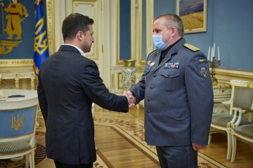 Личный враг Кремля получил ключевую должность в Украине: что известно о легендарном офицере