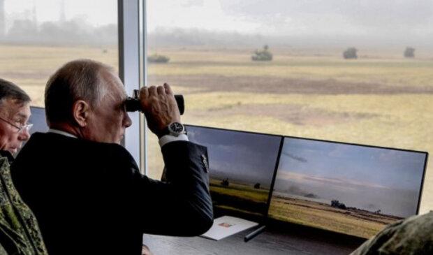 Путин разрешил применить ядерное оружие и издал указ: кто в опасности