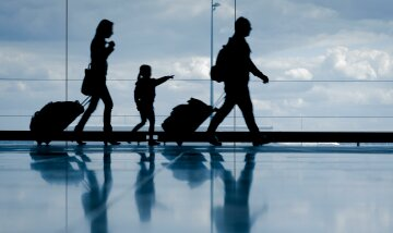 im-famille-voyage-2